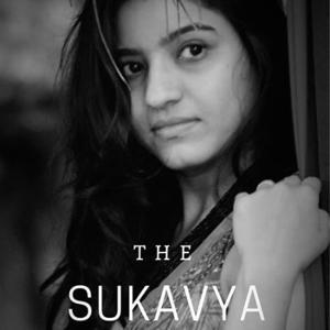 Author Sukavya | StoryMirror