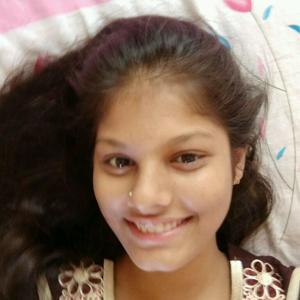 Priya Singh | StoryMirror