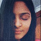 Harshita Maheshwari | StoryMirror