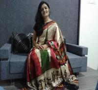 Nita Sojitra