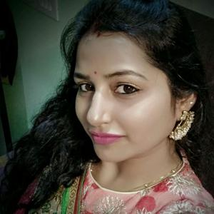 PreetiSuman Gupta