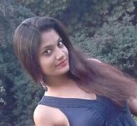 Kiran Bhatt