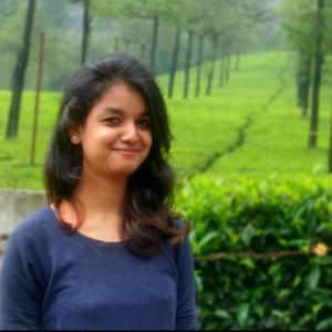 Sheetal Singh | StoryMirror