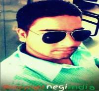 Negi India