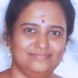 P.Anandha Saraswathi Devi Rajendran | StoryMirror