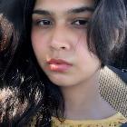 Sana Mohammed | StoryMirror