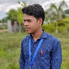 Shibanand Banchhor | StoryMirror