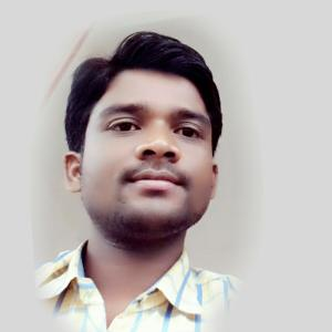 JitendraNath Gahir