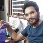 Ishwar Gurjar