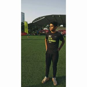 Abhishek Kalgutkar | StoryMirror