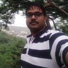 Vinod Kumar Mishra   StoryMirror