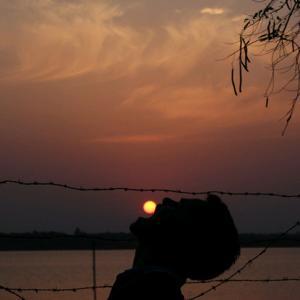 Amar Mandal | StoryMirror