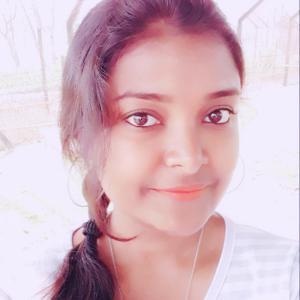 Sucharita Das