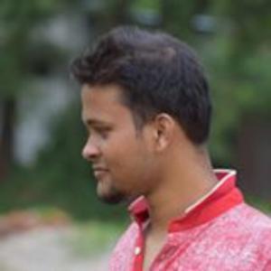 Aadar Atreya