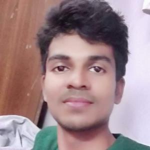 Basanta Kumar Bindhani