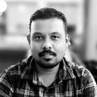 Rabindra Kumar Behera