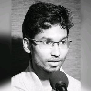 Satyam Mahato