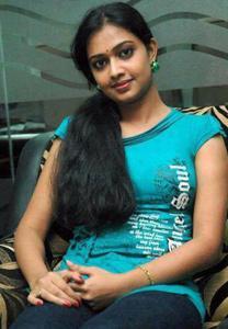 Diksha Sri