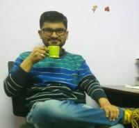 Jatin Kakkar | StoryMirror