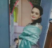 Dipal Upadhyay