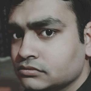 Samant Kumar Jha Sahitya