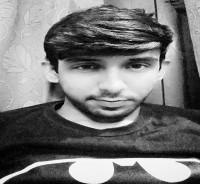 Aniket Jha