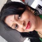 Megha Rathi