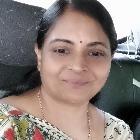 Satyawati Maurya