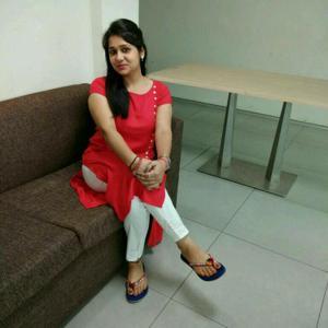 Agnima Singh
