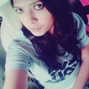 Priyanka Kartikey | StoryMirror
