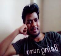 Mritunjay Patel