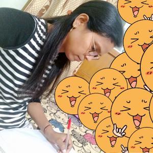 Payal Sawaria | StoryMirror