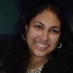 Ishita Gupta   StoryMirror