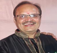Mahesh Dube