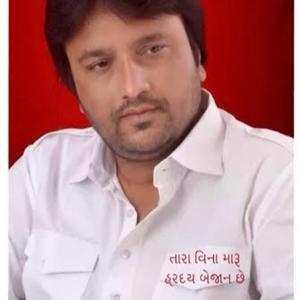Naren Dodia