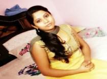 Laxshmi Ashraj