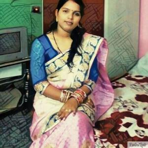 Bidutlata Mishra | StoryMirror