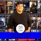 Prashant Subhashchandra Salunke | StoryMirror