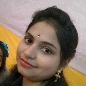 Trisita Bhar | StoryMirror