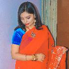 Piyali Chatterjee | StoryMirror