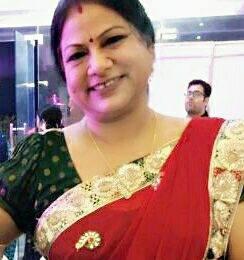 Pravesh Soni