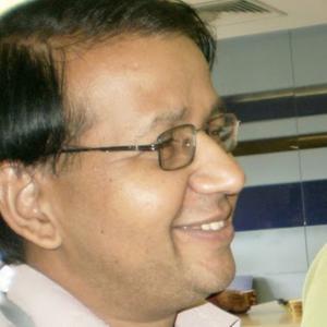 Mahavir Uttranchali | StoryMirror