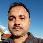 Amitava Saha | StoryMirror
