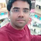 Mehta Parthsarathi Alkeshkumar   StoryMirror