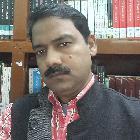 Abu Siddik