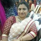 Sumita Sharma