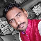 Shrikant Kumbhar | StoryMirror