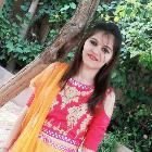 Dhara Modi | StoryMirror