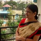 Rashmi Moide | StoryMirror
