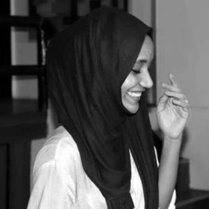 Hafsah Faquih | StoryMirror